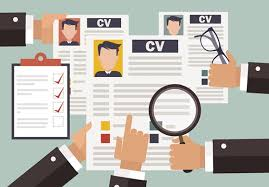How To Write A Good Resume For A Job How To Write A Successful Pharmacy Cv Career Feature
