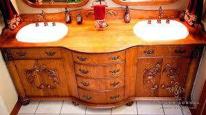 Plumbing Bathroom Vanity Amazing Victorian Bathroom Vanities Style Bathroom Vanities A