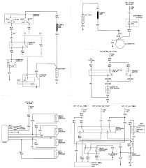 nissan sentra alternator wiring diagram 1999 nissan sentra alternator wiring harness 1999 nissan sentra
