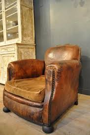 antique leather club chairs best 25 leather club chairs ideas on