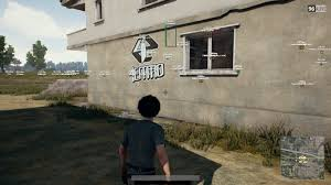 pubg cheats forum playerunknown s battlegrounds cheat released
