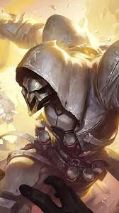 78 best android wallpapers images reaper silver android iphone wallpaper mobile background