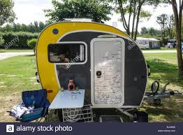 Map Of Holland Pi Or Pino Touring Caravan Small And Compact With Map Of Holland