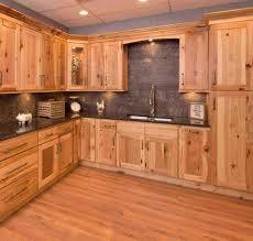 kitchen cabinets shaker wholesale rta hickory shaker kitchen cabinets great