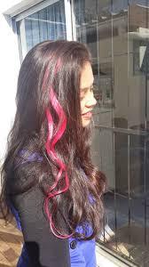 clarifying shoo for coloured hair color strip black hair best black hair 2017