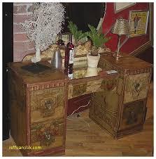 Delightful Vanity Trays For Bathroom Dresser Best Of Mirrored Vanity Tray For Dresser Mirrored Vanity