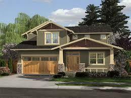 2016 craftsman house plans awesome 18 on femme osage craftsman