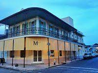 The 38 Essential New Orleans by Chileeeeeeeee Melba U0027s Has The Best Daiquiri Deals And Some Pretty