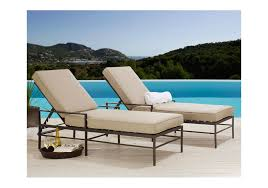 Plastic Pool Chaise Lounge Chairs Living Room Stylish The 25 Best Traditional Outdoor Chaise Lounges