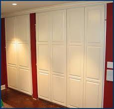 Asian Closet Doors Sliding Closet Doors For Bedrooms Lowes Intended Decor 4