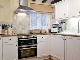 molly u0027s cottage ref rjl in knighton powys cottages com