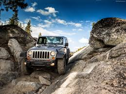 rubicon jeep jeep wrangler rubicon 10th anniversary 2013 pictures