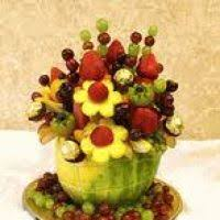 fruit and flower basket fruit flower basket page 2 flowers ideas for review