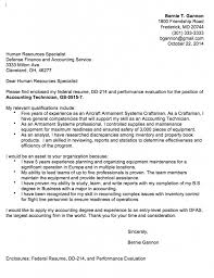 resume template copy and paste copy and paste resume template brilliant copy and paste resume