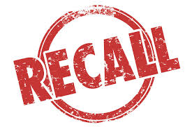nissan australia recall check what is a recall