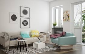 alpha home decor the indian ikea start up livspace is transforming home décor in india