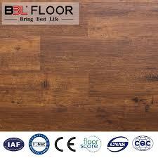 Icore Laminate Flooring Classroom Floor Tile Classroom Floor Tile Suppliers And