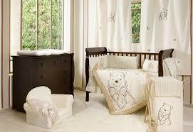 Cot Bumper Sets Baby Bedding Design Disney Winnie The Pooh Crib Bedding Collection