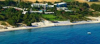 kos hotels caravia beach hotel u0026 bungalows greece