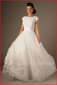 modest wedding dress best lds modest wedding dresses gallery of wedding dresses
