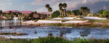 florida golf resort pga national resort u0026 spa palm beach florida
