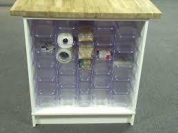 closet organizer with side shoe pockets by lori greiner carolyn