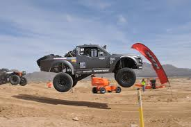 baja truck street legal the mint 400 is america u0027s greatest off road race digital trends