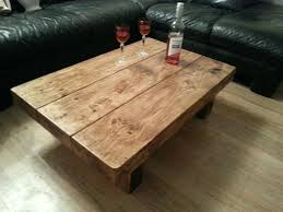 weathered pine coffee table rustic pine coffee table photo of weathered coffee table coffee