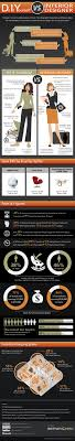 home decor infographic diy vs hiring an expert when it comes to redecorating your home