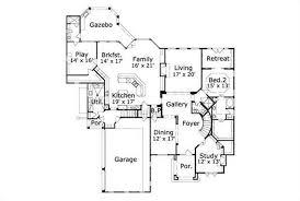 100 gazebo floor plans as built drawings elevation services