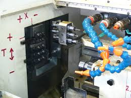 amaron s r o ltd used machinery lathes milling machines