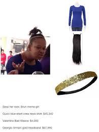 Black Girl Neck Meme - unique 23 black girl neck meme wallpaper site wallpaper site