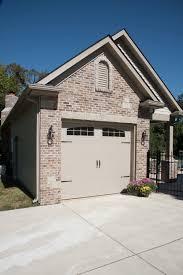 garage pool house probrains org