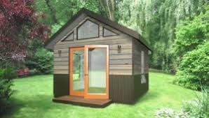 studio shed newsletter backyard studio design ideas plans news