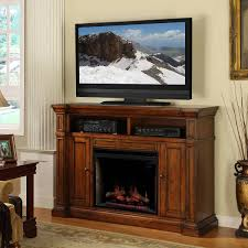 dimplex berkshire media console electric fireplace