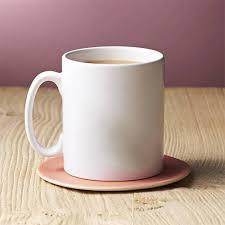 happy birthday design for mug customized happy birthday name printed mug custom design make