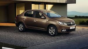 renault logan 2017 renault logan hd car wallpapers free download