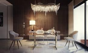 modest ideas el dorado furniture living room sets valuable el