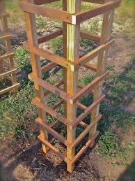 gardening tips diy tomato cages tomato cage gardens and