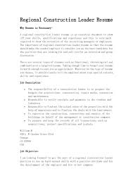 Actual Resume Examples by Resume Samples With Free Download Data Entry Supervisor Free