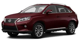 lexus es350 diesel fuel consumption amazon com 2015 lexus rx350 reviews images and specs vehicles