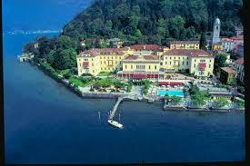 visiting a jewel in italy u2013 bellagio u2013 the pearl of lake como