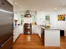 kitchen designers in maryland kitchen design bethesda md remodeling renovation designers