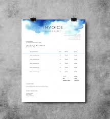 photography invoicing template general photographer invoice for