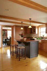 100 kitchen island brackets amazon com brunswick designer