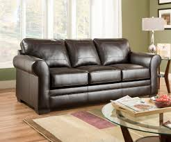 cognac leather reclining sofa sofas 100 leather sofa white sofa navy leather sofa cognac couch