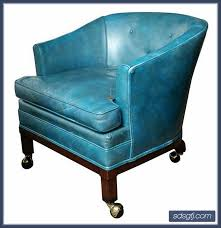 Armchairs Belfast Gumtree Armchairs Belfast Famous Chairs Design
