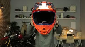 lightest motocross helmet best off road and motocross helmets of 2016 fortnine