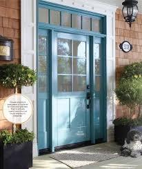 Navy Blue Front Door Best 20 Blue Front Doors Ideas On Pinterest U2014no Signup Required