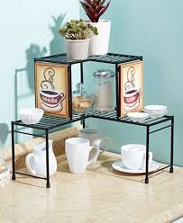 themed kitchen ideas lovely decoration coffee themed kitchen decor best 25 coffee